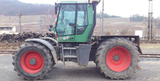 traktoren schlepper 1 1 automobile w rzburg. Black Bedroom Furniture Sets. Home Design Ideas